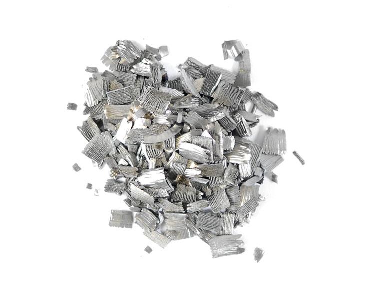 Zirconium Metal